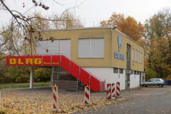 Druckkammer (01)