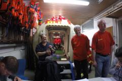 Druckkammer WÜ Gruppe 1 (06)