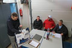 Druckkammer WÜ Gruppe 2 (01)