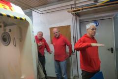 Druckkammer WÜ Gruppe 2 (04)