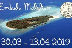 Embudu Maledieven (001)