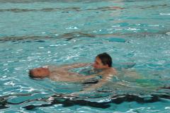 2019 Rettungsschwimmer (09)