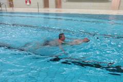 2019 Rettungsschwimmer (10)