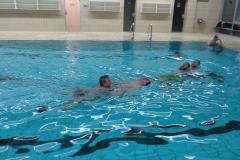 2019 Rettungsschwimmer (11)