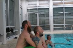 2019 Rettungsschwimmer (14)