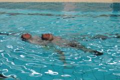 2019 Rettungsschwimmer (16)