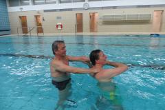 2019 Rettungsschwimmer (17)