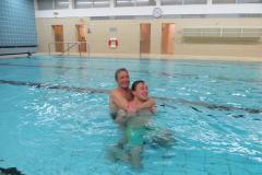 2019 Rettungsschwimmer (18)