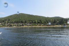 Tauchausflug Thüringer Meer Saaletahal Alter (13)