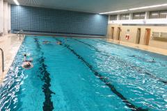 Erwachsenen Training (01)