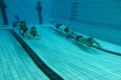 Erwachsenen Training (06)