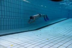 Erwachsenen Training (11)