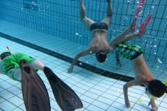 Erwachsenen Training (13)